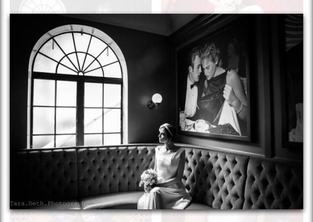 Female model photo shoot of TaraU