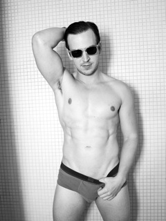Male model photo shoot of Christopher Craig in Seattle,WA