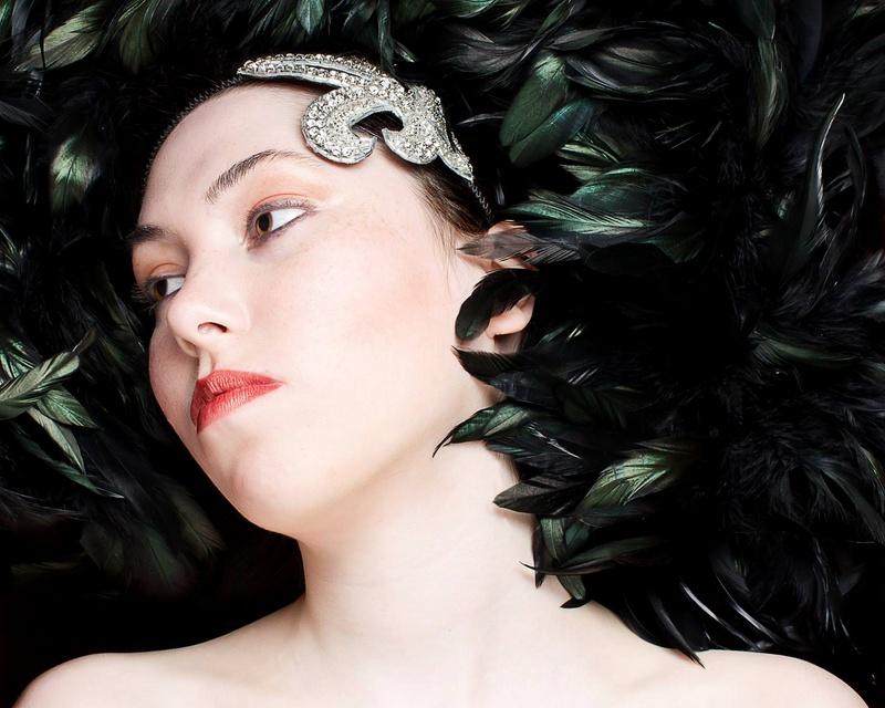 http://photos.modelmayhem.com/photos/130822/09/52163e66c73de.jpg
