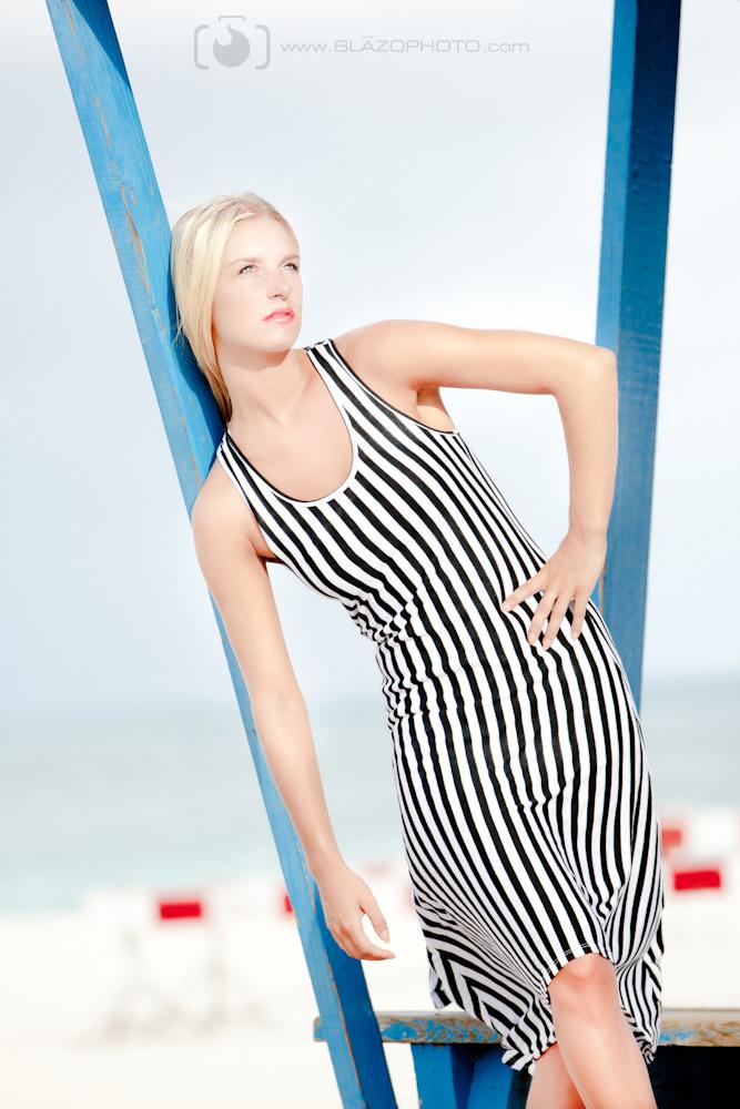 Aruba Aug 27, 2013 Steve Blazo Photography Stripes