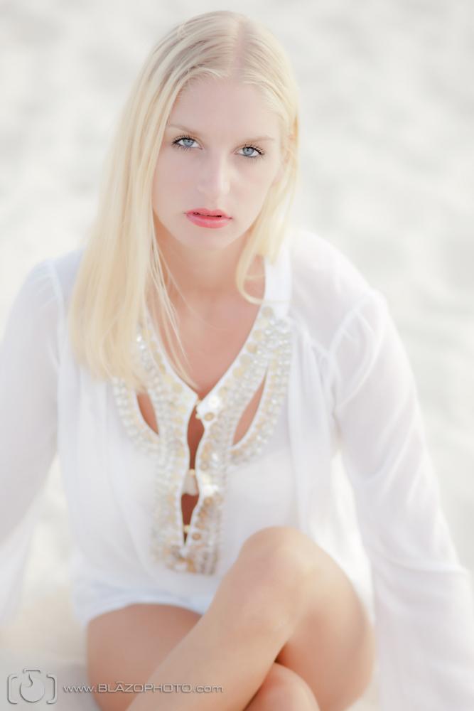 Eagle Beach Aug 27, 2013 Steve Blazo Photography MonochromeTones
