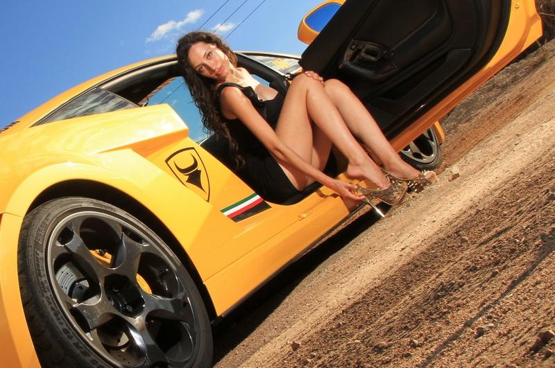 Aug 28, 2013 copyright 2013 #AuroraMariaLopez - David Beltran - for Lamborghini