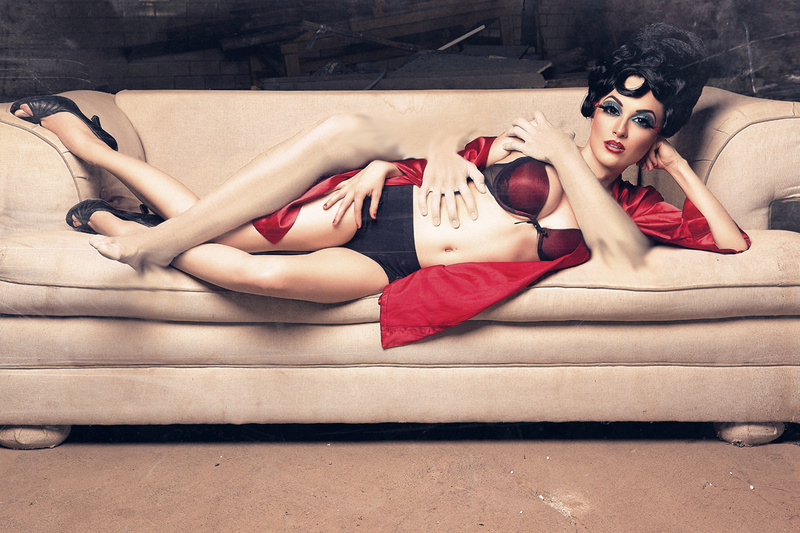 Male model photo shoot of Antonio Pantoja