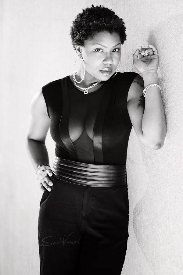 Female model photo shoot of Amanda_B