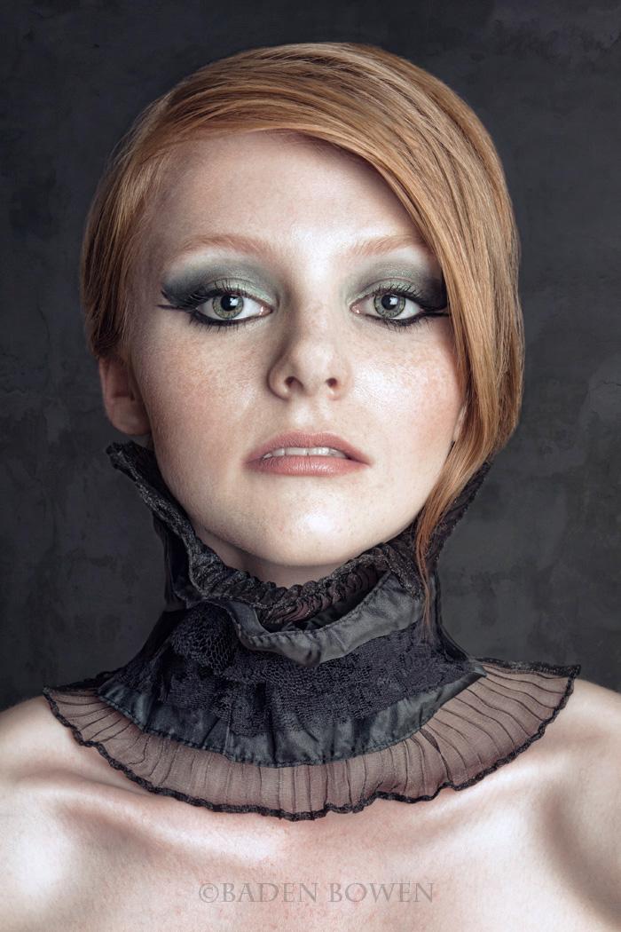 http://photos.modelmayhem.com/photos/130901/17/5223d807a1e2f.jpg