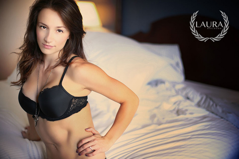 Female model photo shoot of Laura Studios