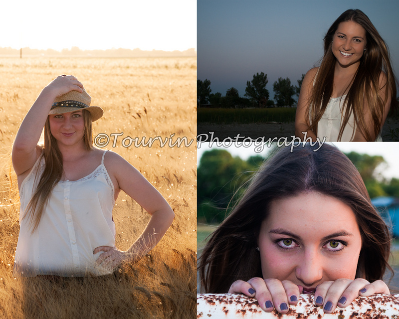 0 model photo shoot of Tourvin Photography in Lemoore, CA