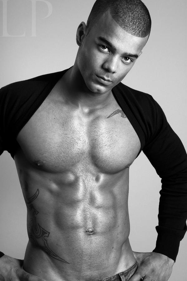Male model photo shoot of Lee Prince Photography and Wesley Kwesi in Zoetermeer, The Netherlands