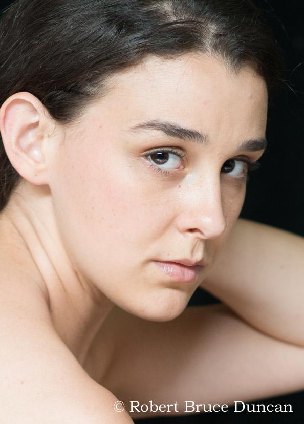 http://photos.modelmayhem.com/photos/130909/16/522e540f5a023.jpg