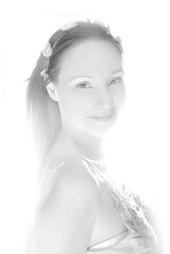 http://photos.modelmayhem.com/photos/130911/11/5230bd41cc047_m.jpg
