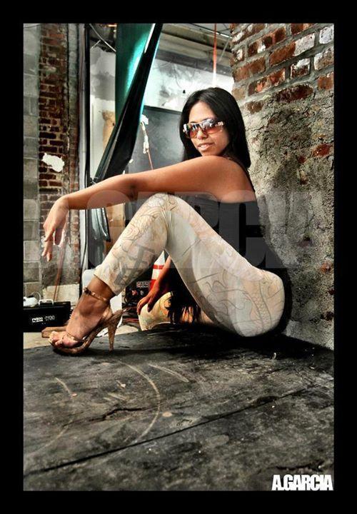 claremariie Female Model Profile - BRONX, New York, US - 9