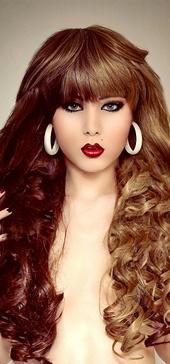 http://photos.modelmayhem.com/photos/130914/21/523532ee71891_m.jpg