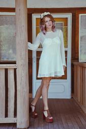 http://photos.modelmayhem.com/photos/130915/14/5236288bbab25_m.jpg