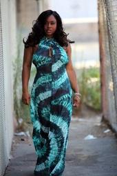 LaRonda Renee Nude Photos 3