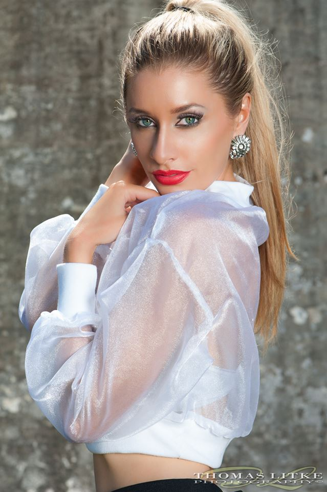 Sep 16, 2013 Thomas Litke Photography Aug 2013. Modelling HOVA Clothing and Sistaco Jewelry
