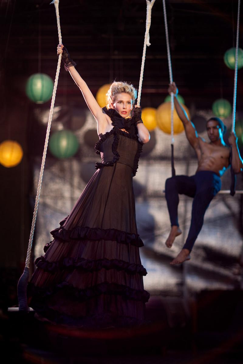 Female model photo shoot of Vikphoto in New York
