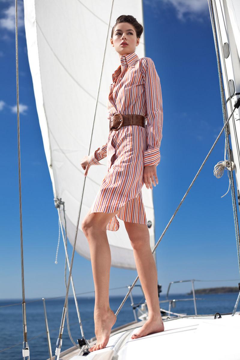 Female model photo shoot of Vikphoto in New York, Hamptons