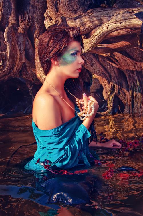 Female model photo shoot of Ashley Belanger in Pensacola Florida