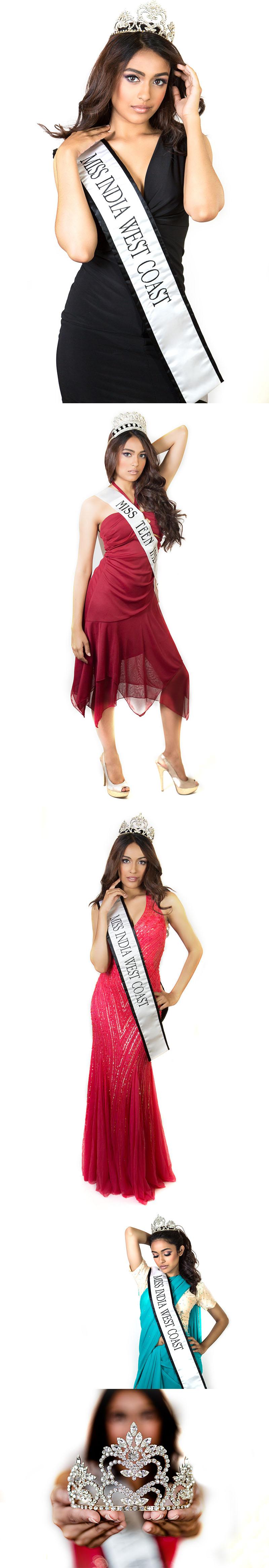 Male and Female model photo shoot of SajanPhotography and Sharmita Bhattacharya