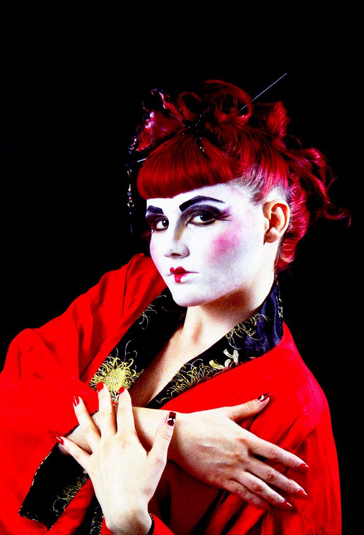 http://photos.modelmayhem.com/photos/130921/05/523d911835e17.jpg