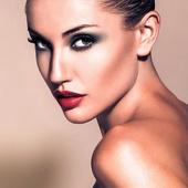 http://photos.modelmayhem.com/photos/130926/16/5244c623e63ca_m.jpg