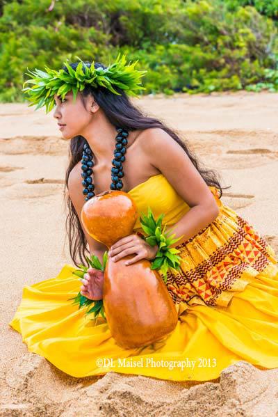 Male model photo shoot of dlmvegas in Waipouli