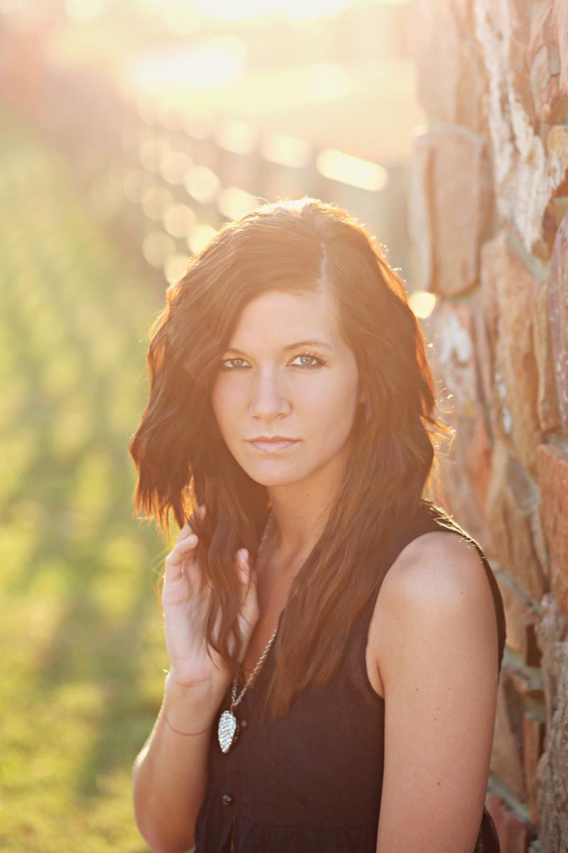 Sep 27, 2013 Bella Beau Photography