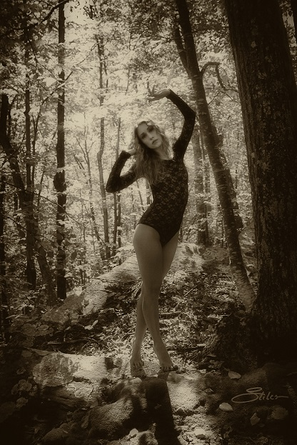Female model photo shoot of x_Emily_x by Kevin Stiles in CT