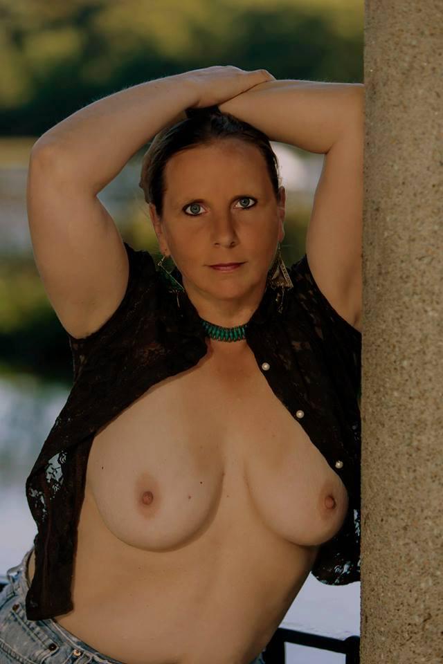 Female model photo shoot of Lisa Felicia  by Photography MG