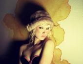 http://photos.modelmayhem.com/photos/131001/23/524bbbb8d373f_m.jpg