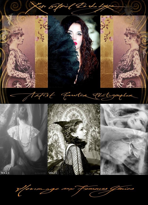 http://photos.modelmayhem.com/photos/131002/06/524c196a961e1.jpg