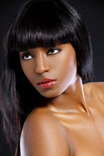 Female model photo shoot of TalishaLee in Atlanta