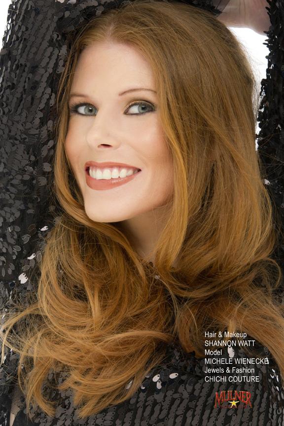 Female model photo shoot of Shannon Watt in Mulner Photography