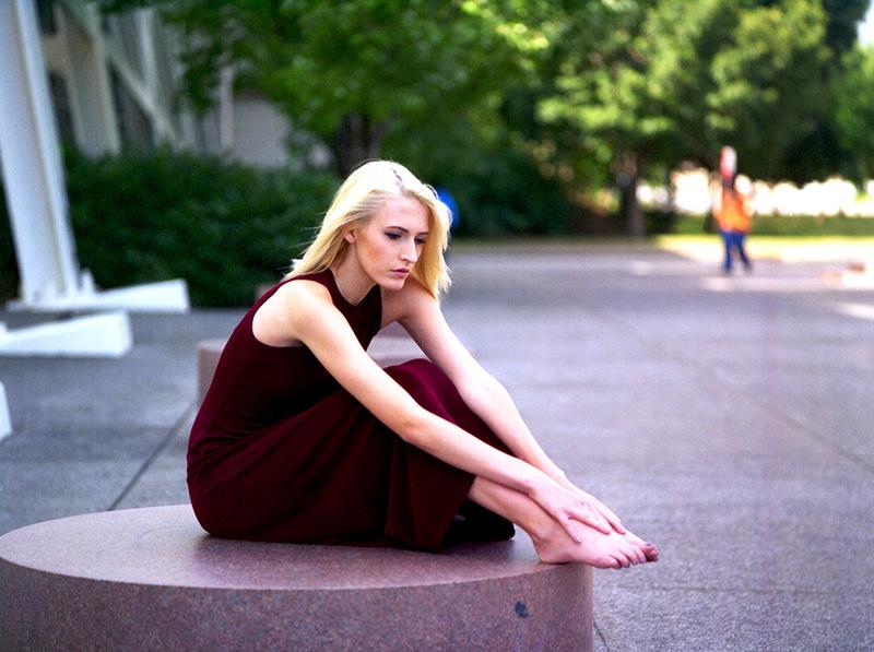 http://photos.modelmayhem.com/photos/131002/20/524ce33e44bb0.jpg
