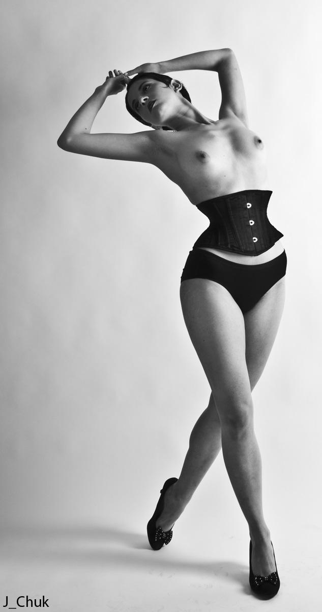 Female model photo shoot of Piari by JO C in Cambridge, UK