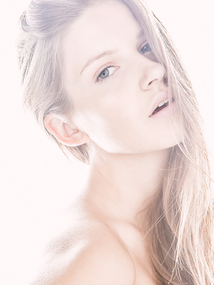 Oct 05, 2013 Michalina PH Models Prague