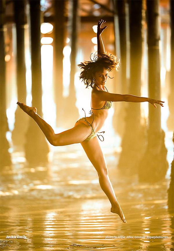 Female model photo shoot of Myla Mae by Jasper Johal Photo