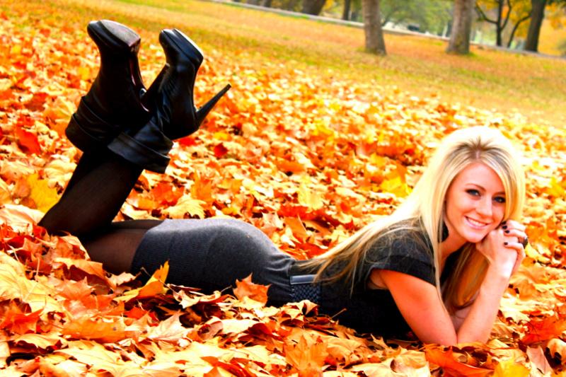 Female model photo shoot of dmcera23 in Hart Park, Bakersfield, CA