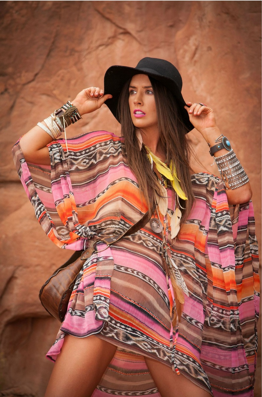 Female model photo shoot of Jayme Jaynes in Utah
