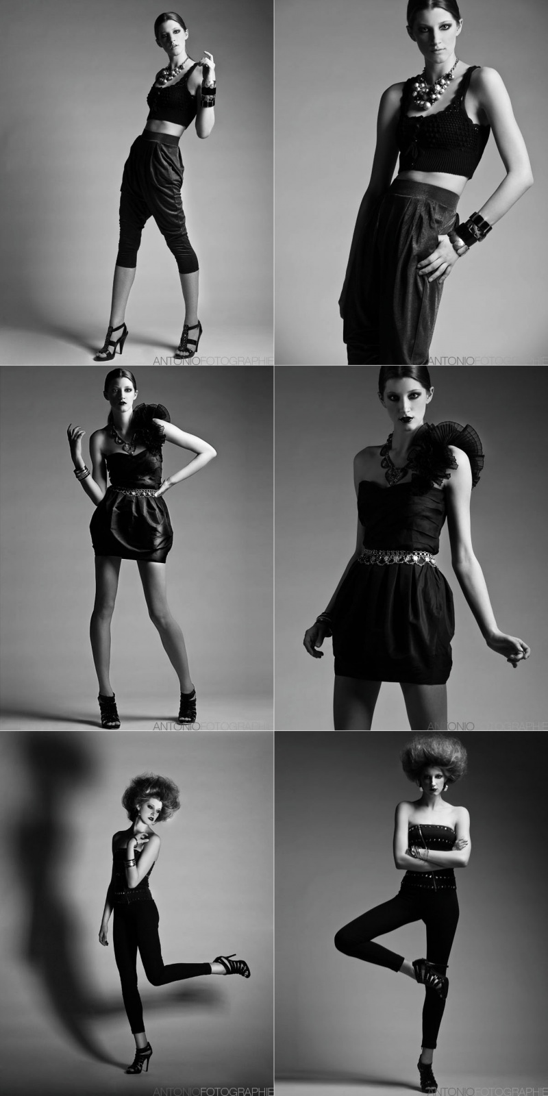 Female model photo shoot of Becca Pellow