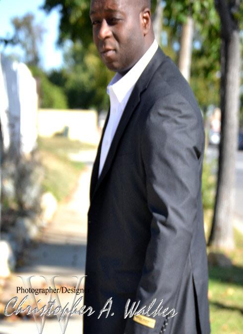 """POMONA Oct 13, 2013 CAWDFINC  I WALKER """""""