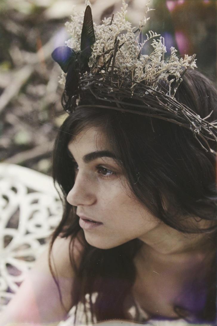 Female model photo shoot of Rebecca Seals in Naples, FL
