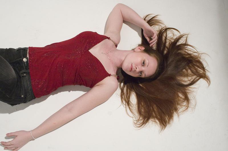 Female model photo shoot of Ashley Michele Kathleen