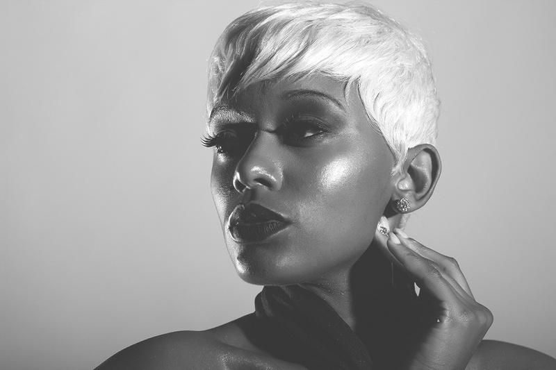 Female model photo shoot of dangshawtybeat in Birmingham, AL