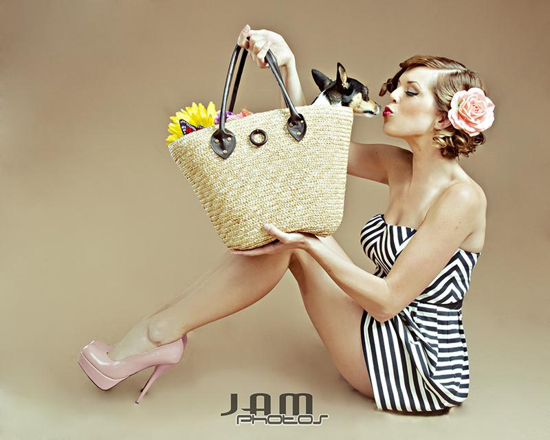 Oct 18, 2013 Model: Amy Meng