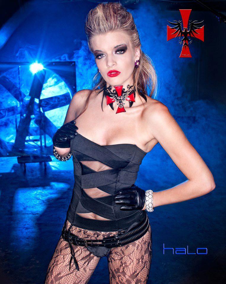 Female model photo shoot of kbby in Dallas, Tx
