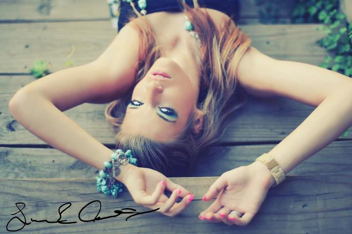 Female model photo shoot of kbby in Mansfield, Tx