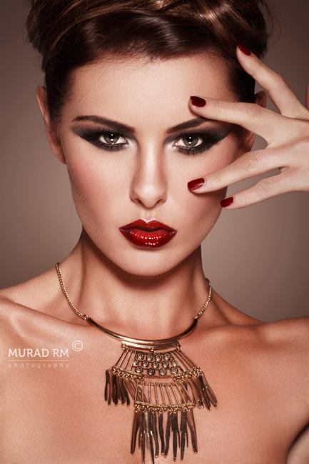 Female model photo shoot of ImageBeautique