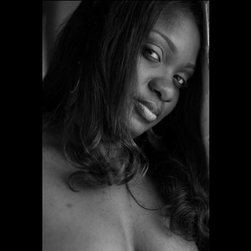 Female model photo shoot of CFreedom Photography in Cfreedom Photography Studio, New Orleans