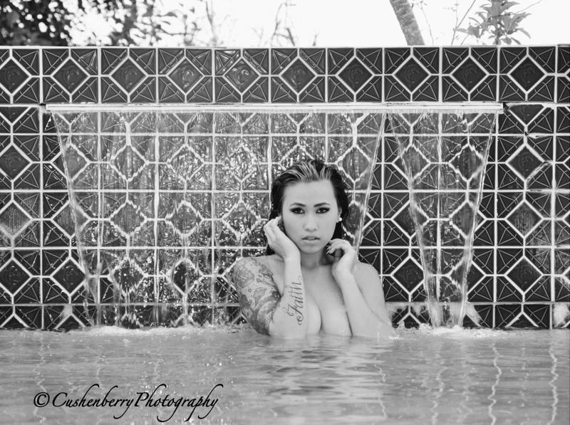 CushenberryPhotographyStudios Oct 23, 2013 CushenberryPhotography
